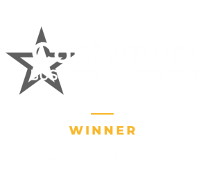 winner creative digital agency